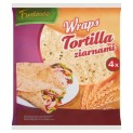 DEVELEY TORTILLA FANT Z ZIARNAMI 250G/15