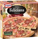 DR OETKER PIZZA FELICIANA SPECIALE