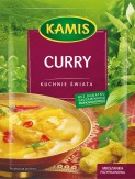 KAMIS CURRY 20G