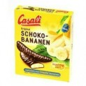 MANNER CHOCOLATE BANANAS 150G